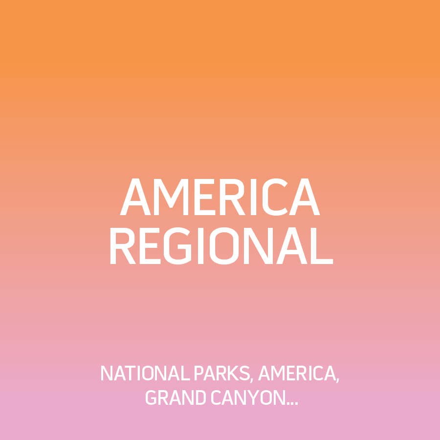America Regional