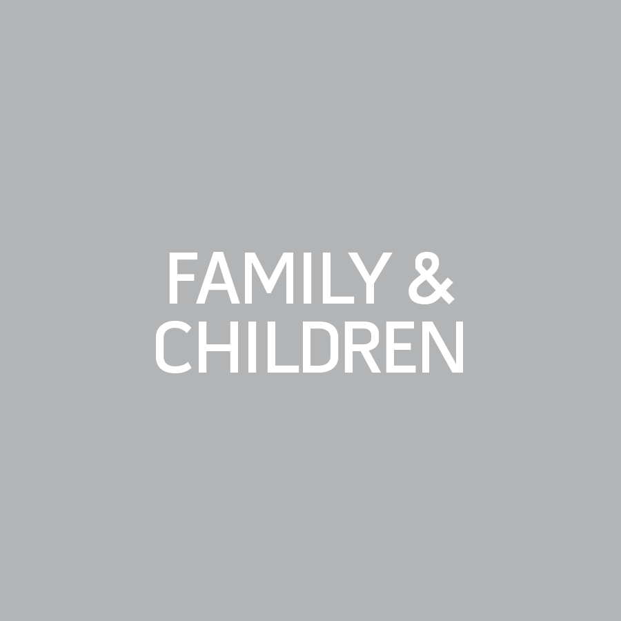 Family and Children