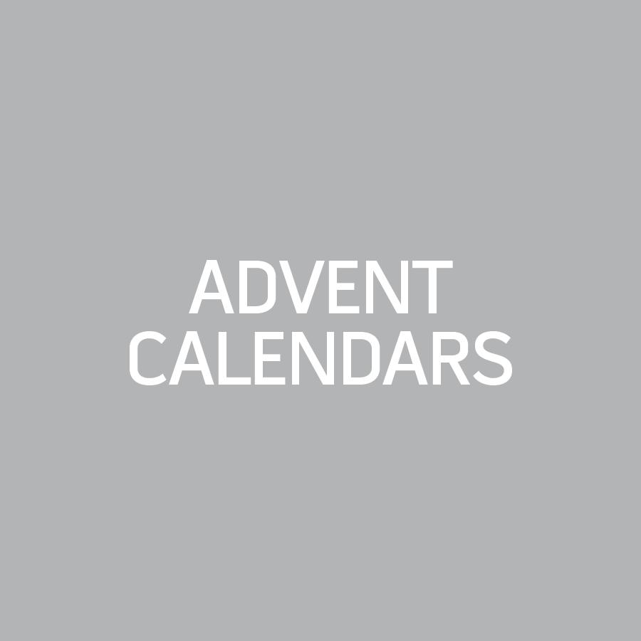 Square 12x12 Advent