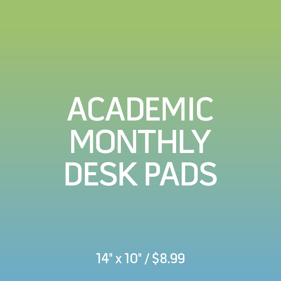DeskPad 14x10