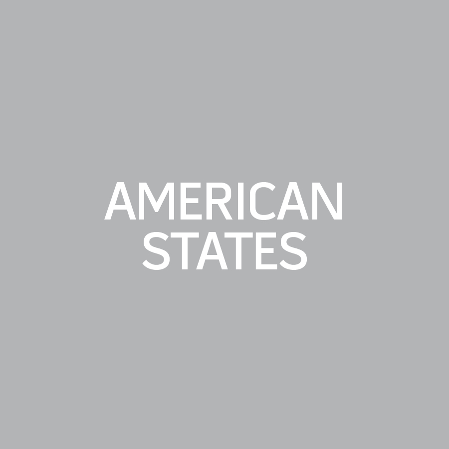 American States