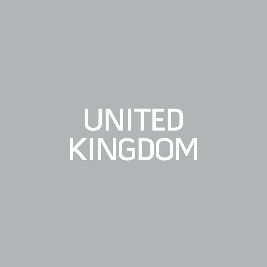United Kingdom Regional