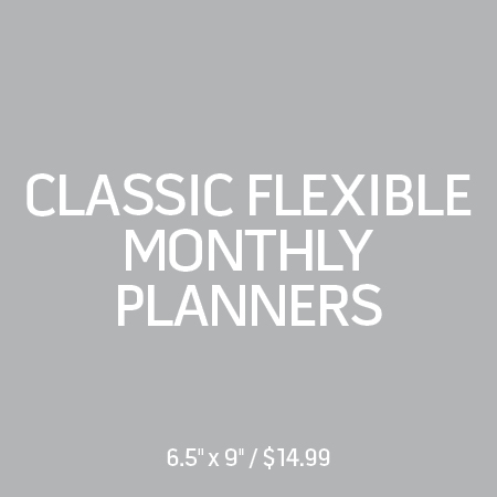 FC Classic Flexible Monthly