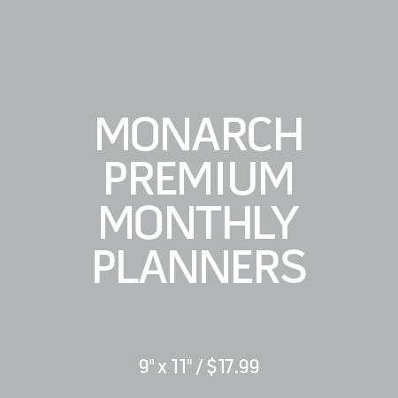 FC Monarch Premium Monthly