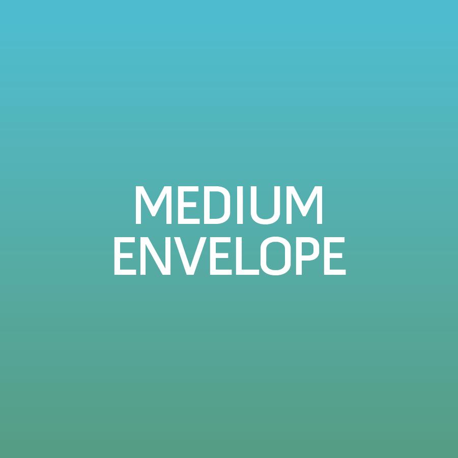 Medium Env