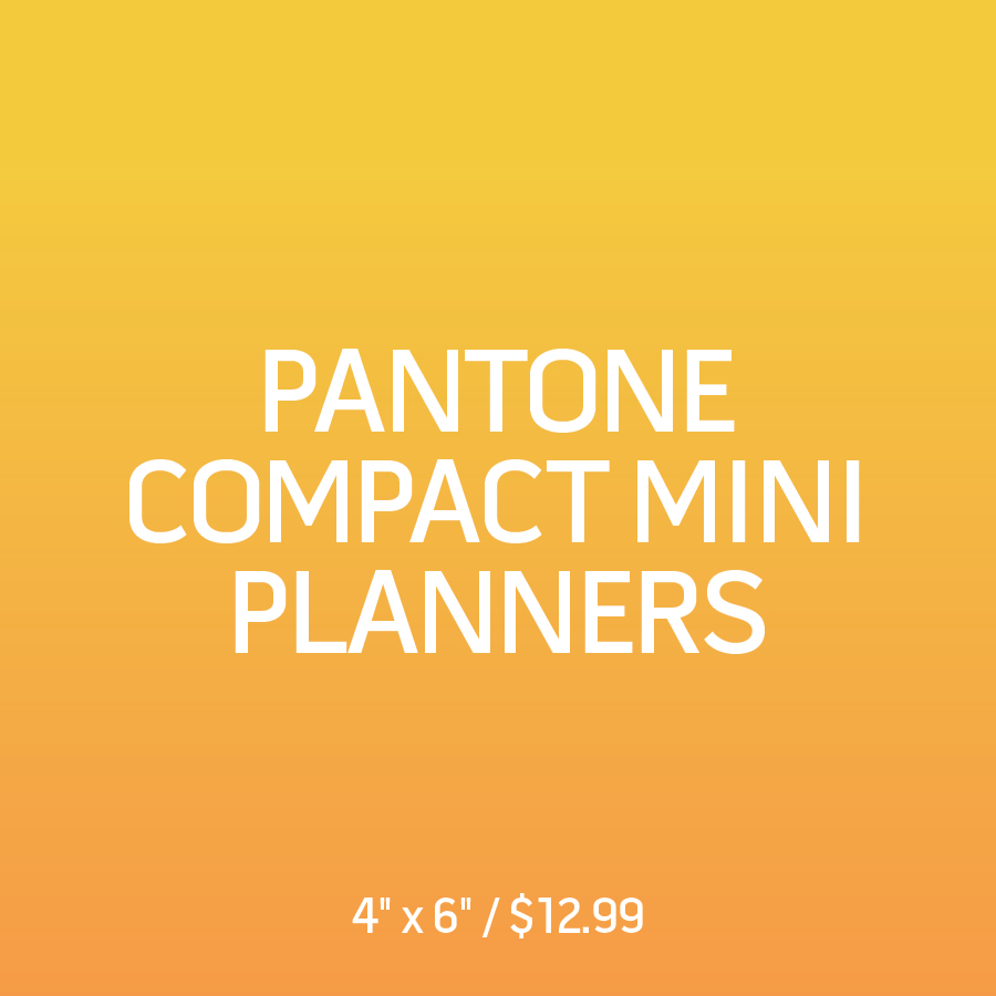 Compact Mini