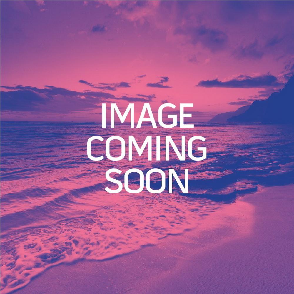 Pantone Planners